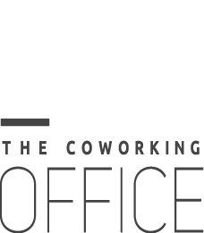 office12 logo