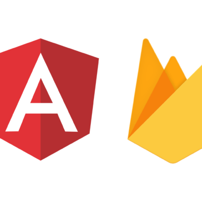 Workshop on Firebase and Angular | Devstaff Meetup