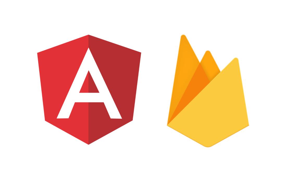 Workshop on Firebase and Angular   Devstaff Meetup