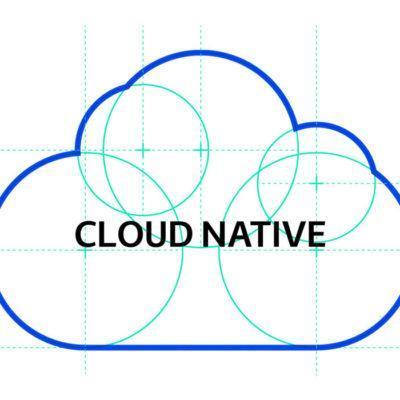 Cloud-native Applications | DevStaff Meetup