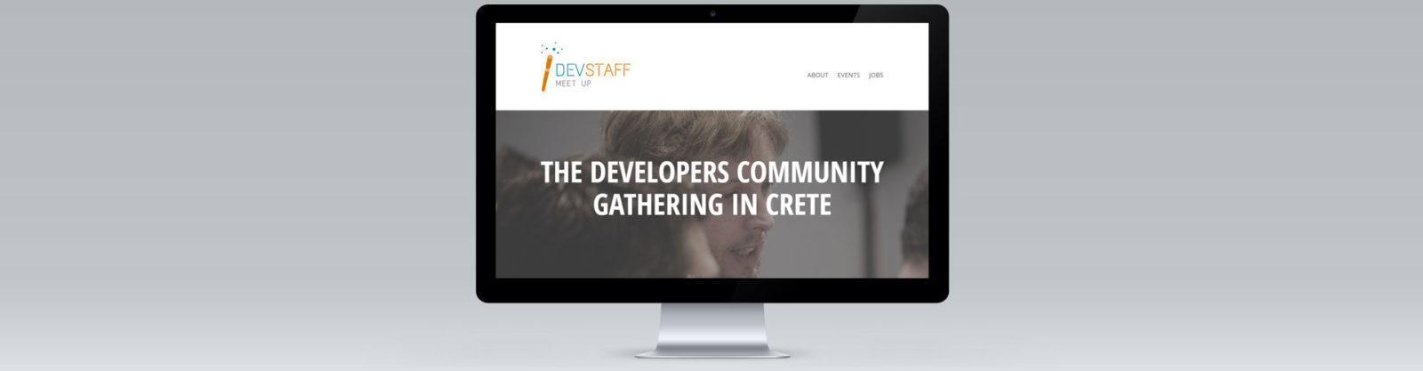 DevStaff Meetup   Javascript Frameworks   Office_12