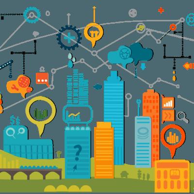 Digital Transformation | Πόσο ψηφιακά έτοιμη είναι η χώρα και οι επιχειρήσεις για το μέλλον;