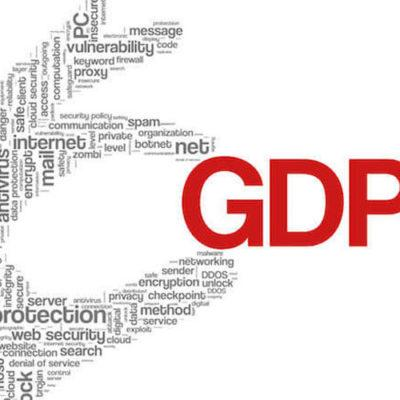 GDPR Session | Office12 | Coworking space | Events | Workshops