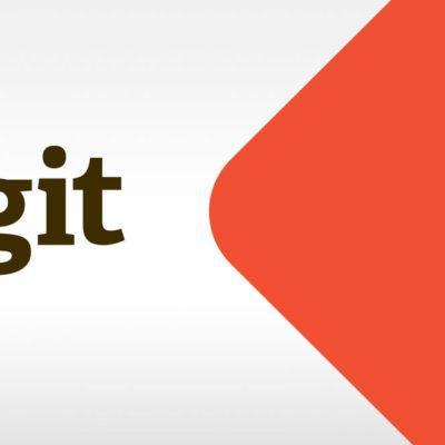 DevStaff Hack Session | Git: Beyond the Basics | Office_12
