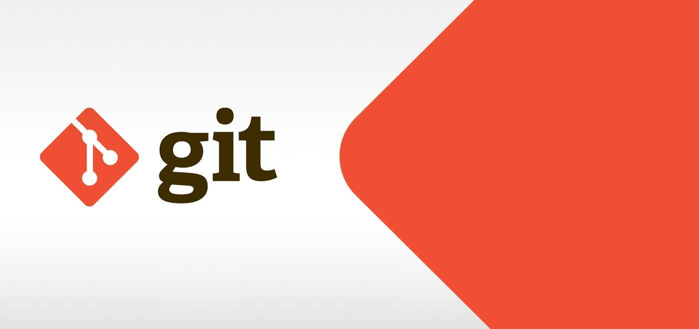 Image Registration Github