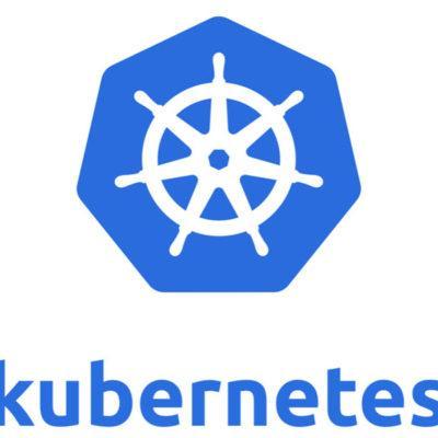 Kubernetes for Application Developers | Heraklion Innovation Map