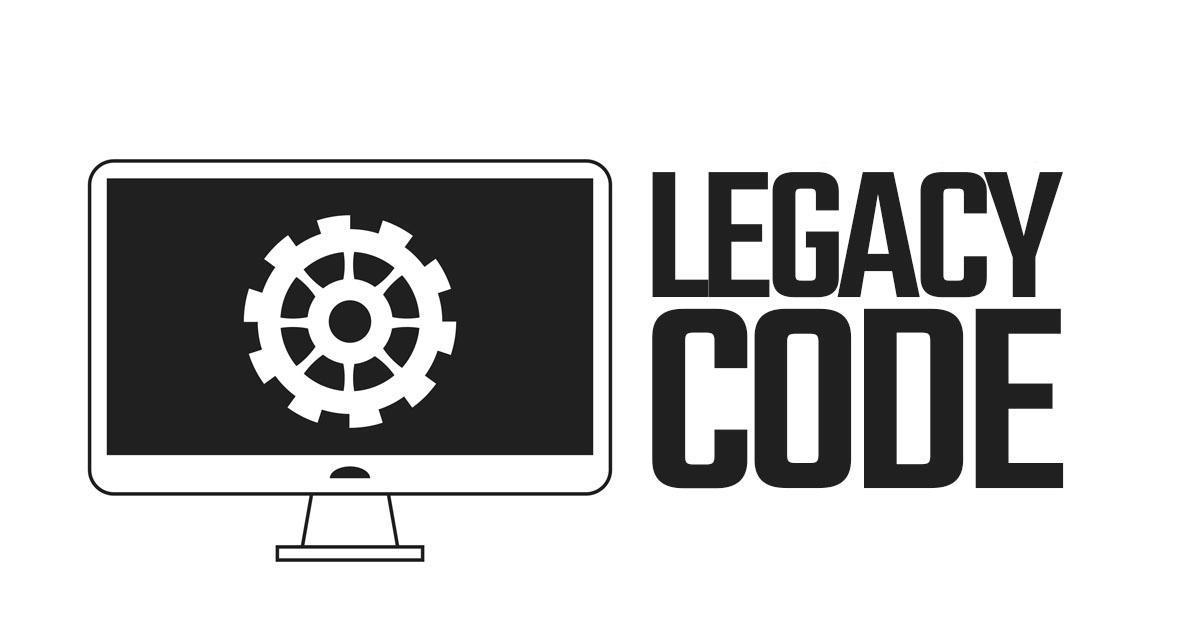 Safely refactoring legacy code