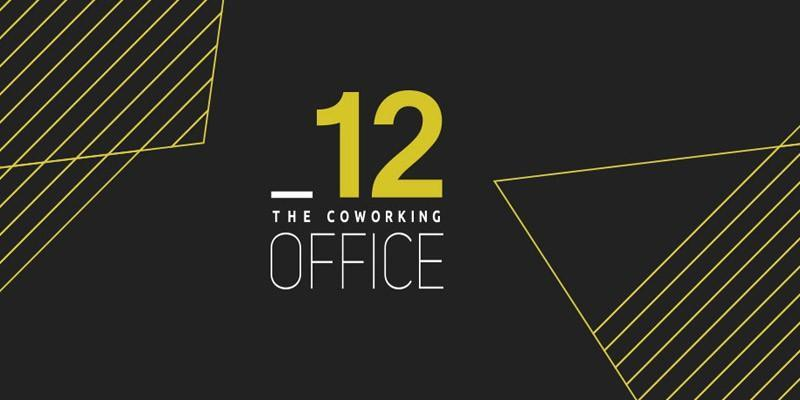 The coworking idea and its booming