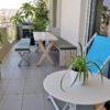Balcony - Coworking space Heraklion