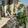 Office12 Coworking - Heraklion Crete
