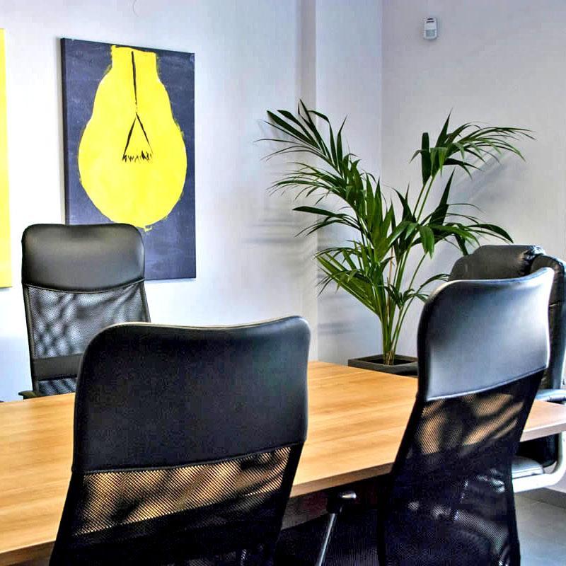 office12_meeting room