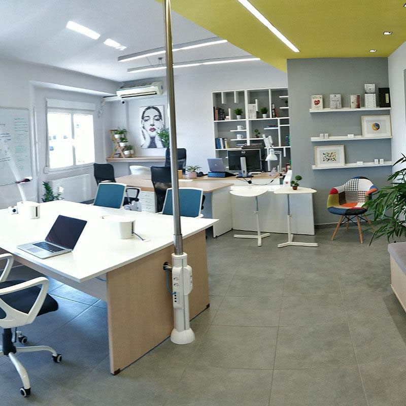 office12_open_space