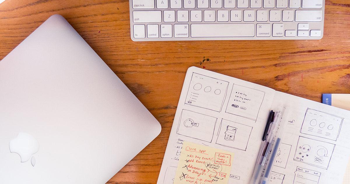 Startup Idea Validation Kit